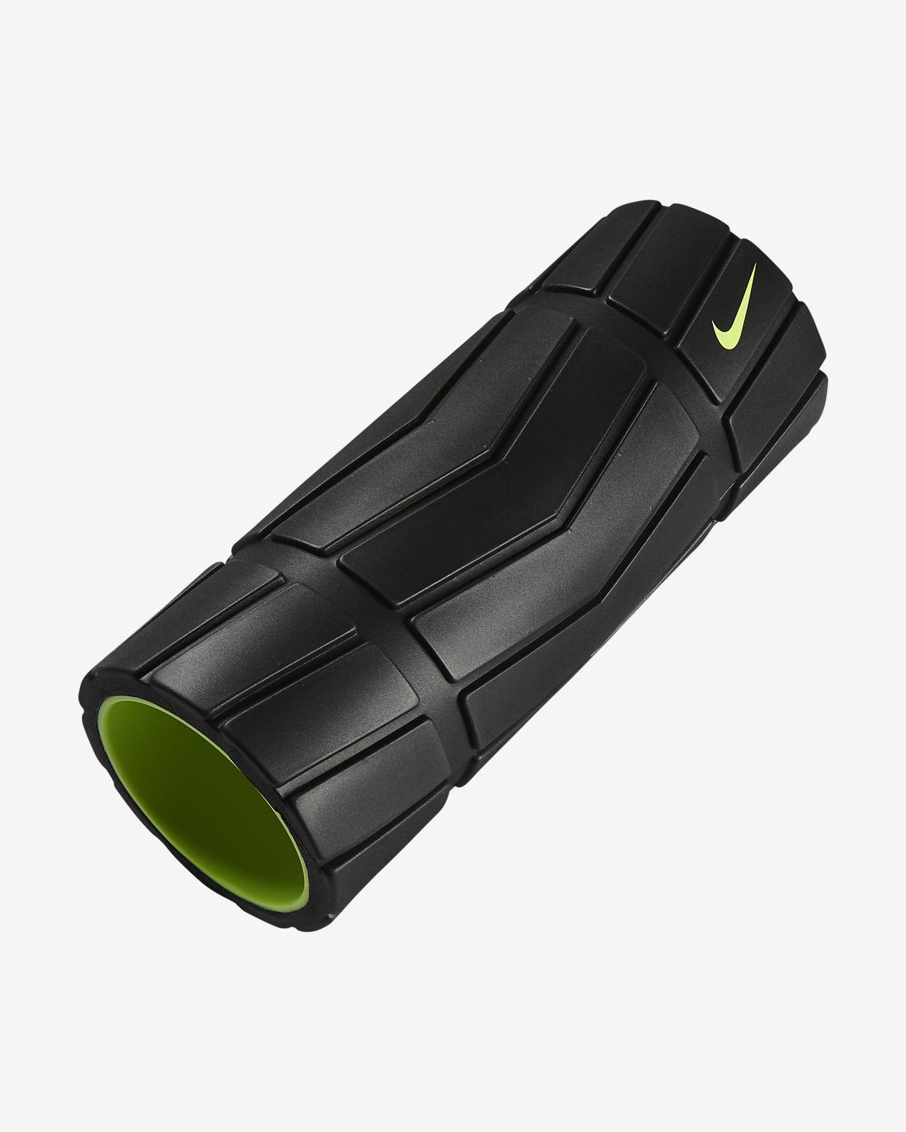 Nike Textured Schaumstoffrolle (33 cm)