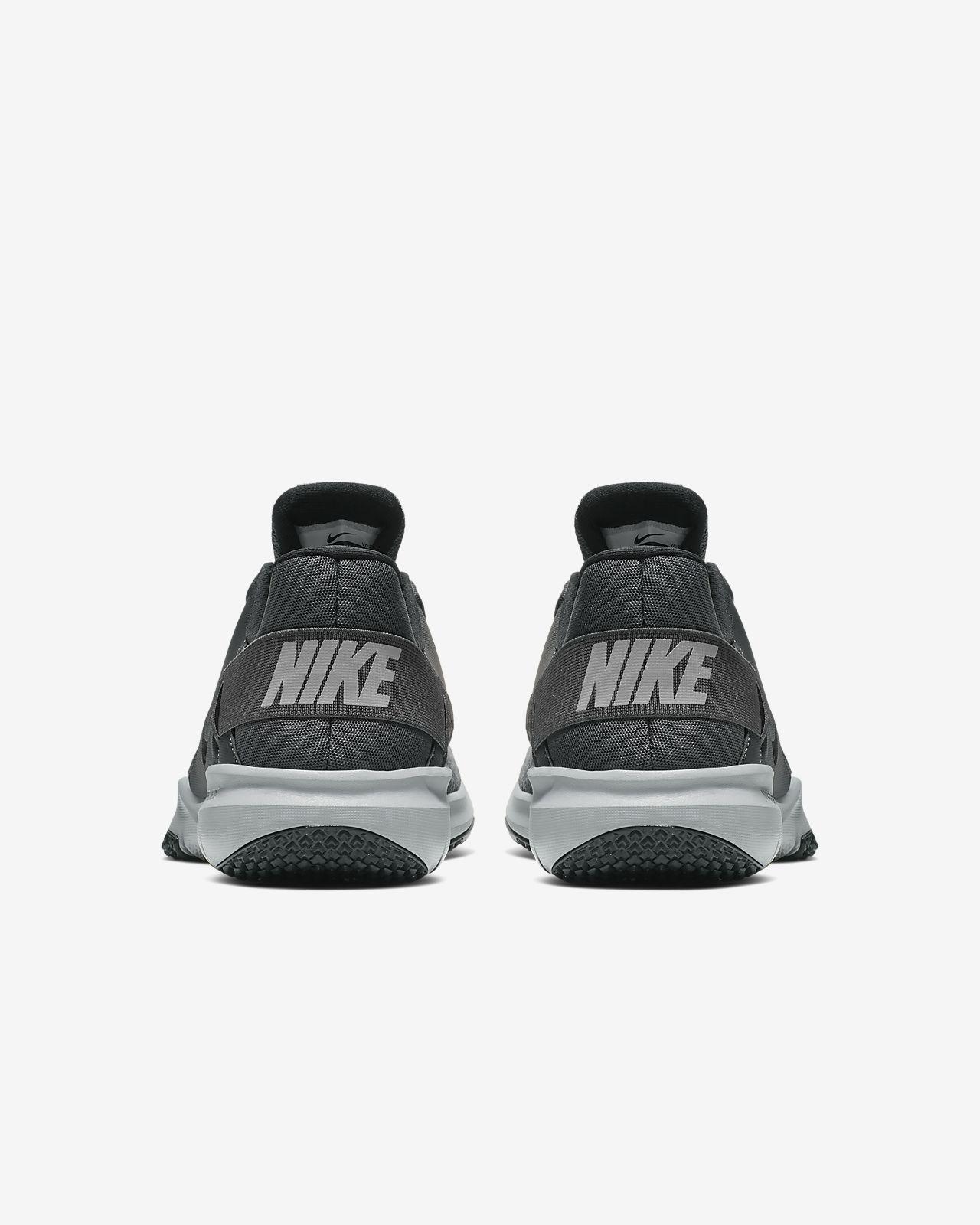 036547de21a9e Nike Flex Control 3 Men s Training Shoe. Nike.com