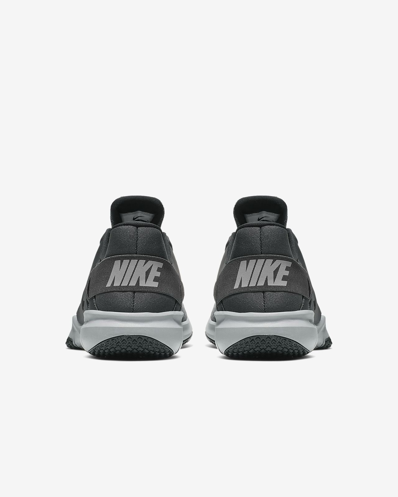 52c45fbd5cd7 Nike Flex Control 3 Men s Training Shoe. Nike.com
