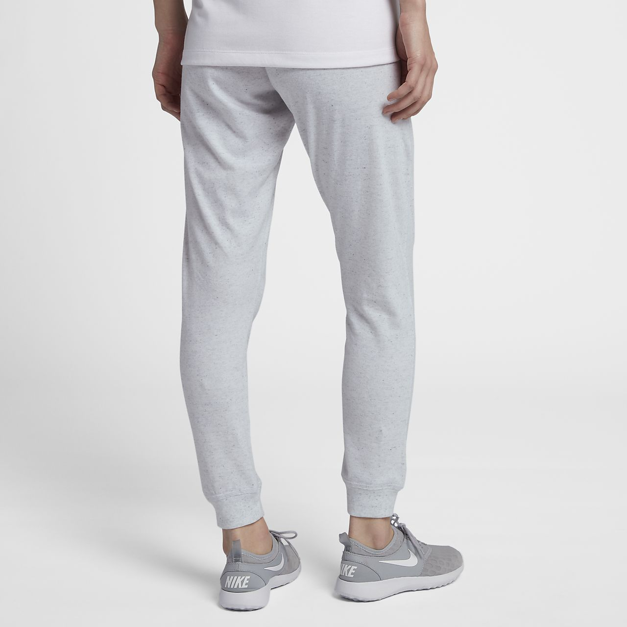pantalon femme nike vintage