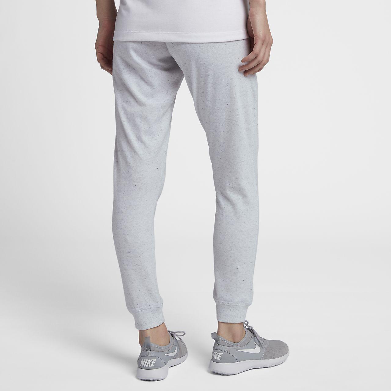a07fc4114ff9 Nike Sportswear Gym Vintage Women s Trousers. Nike.com NO