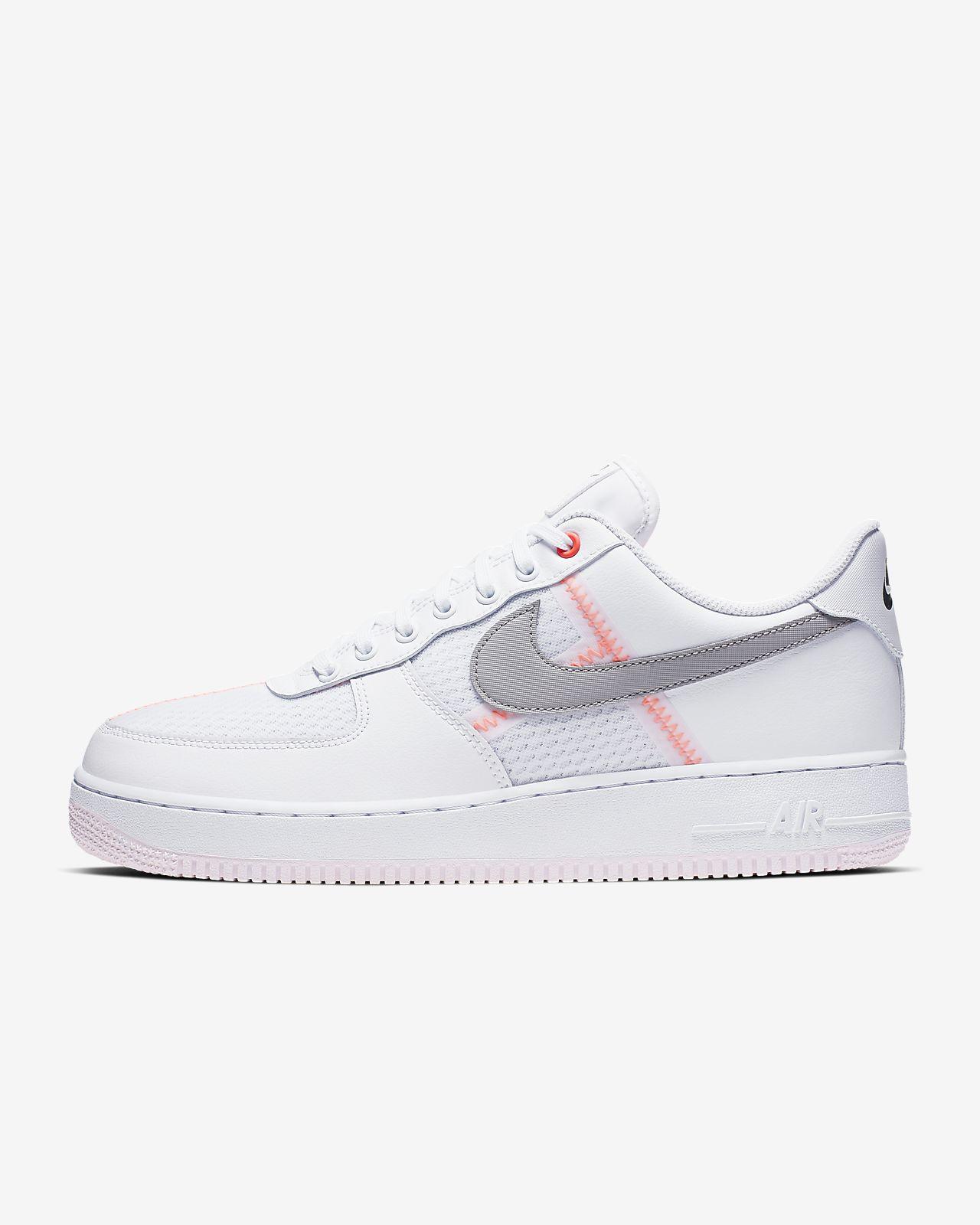 Sko Nike Air Force 1 '07 LV8 för män