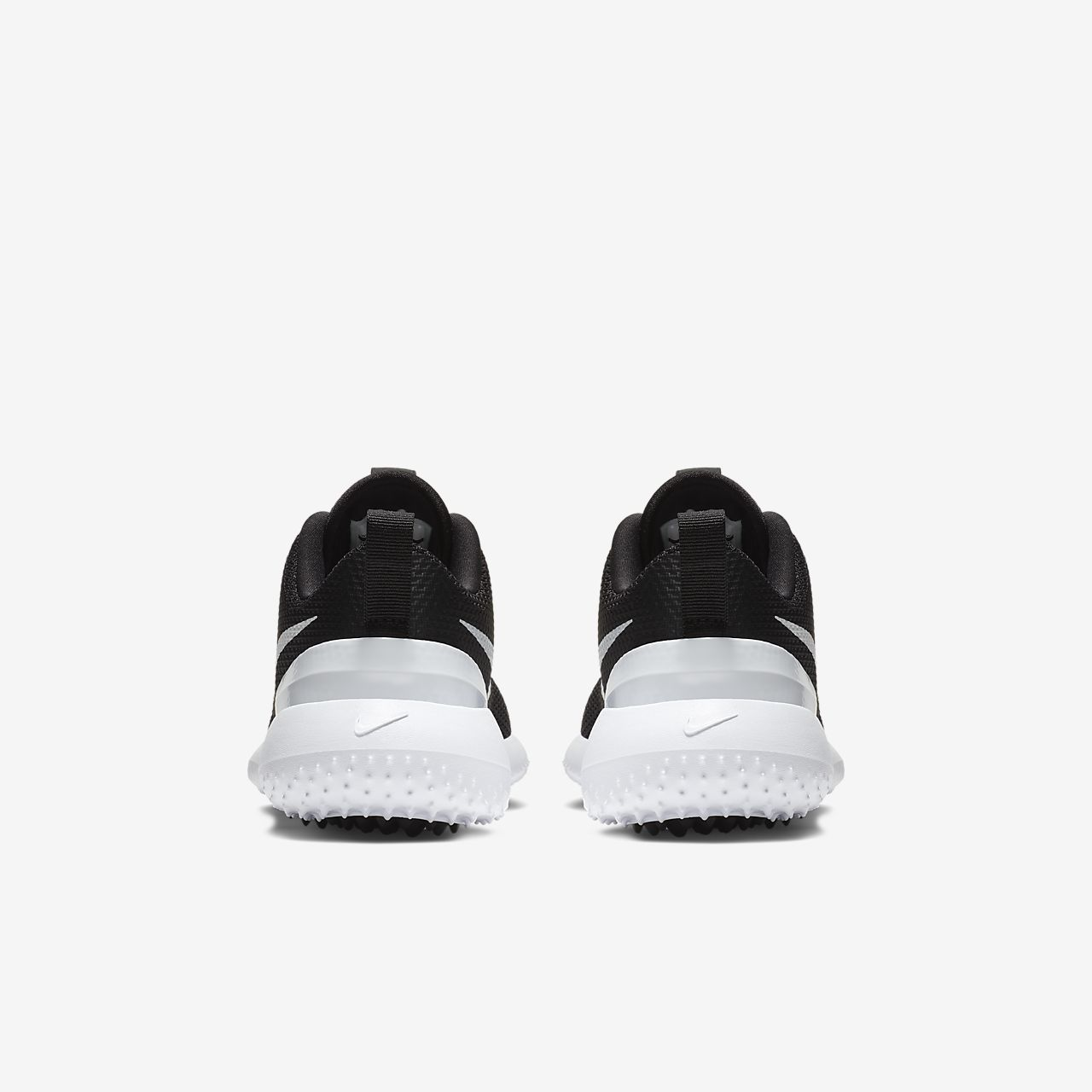 nike roshe g men's golf shoe nz