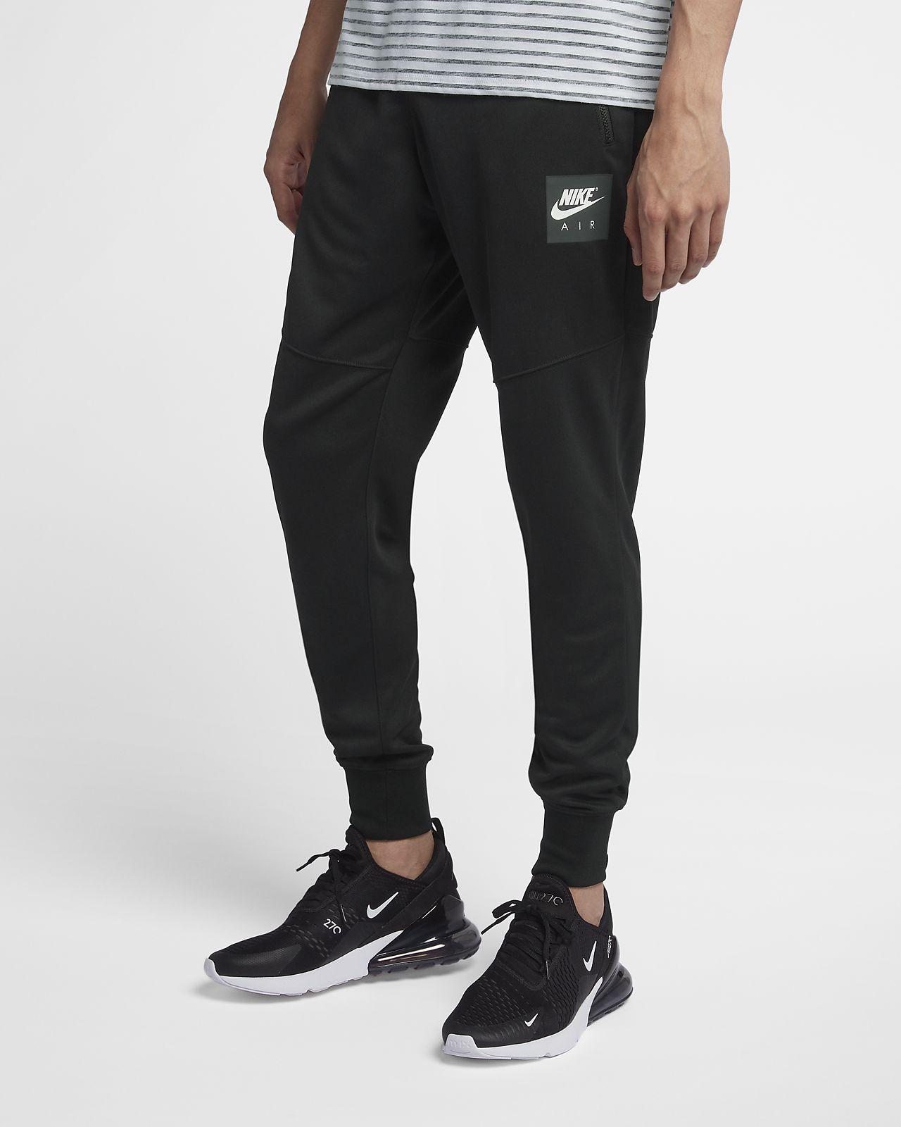 abe349a305db72 Nike Sportswear Air Men s Trousers. Nike.com ID
