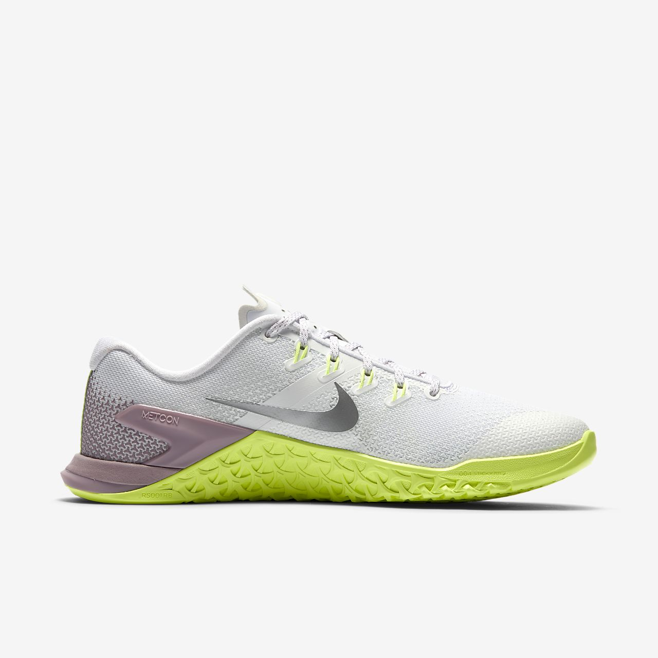 nike metcon 4 women 39 s cross training weightlifting shoe. Black Bedroom Furniture Sets. Home Design Ideas