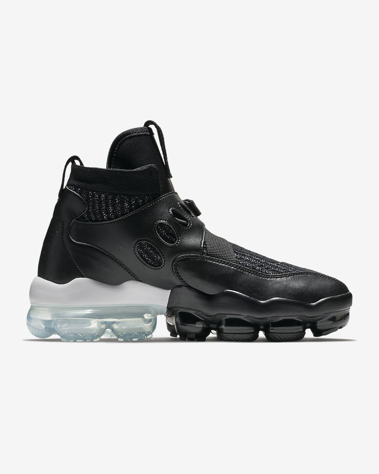 Nike Air VaporMax Premier Flyknit Men s Shoe. Nike.com CA 5ad0327d5