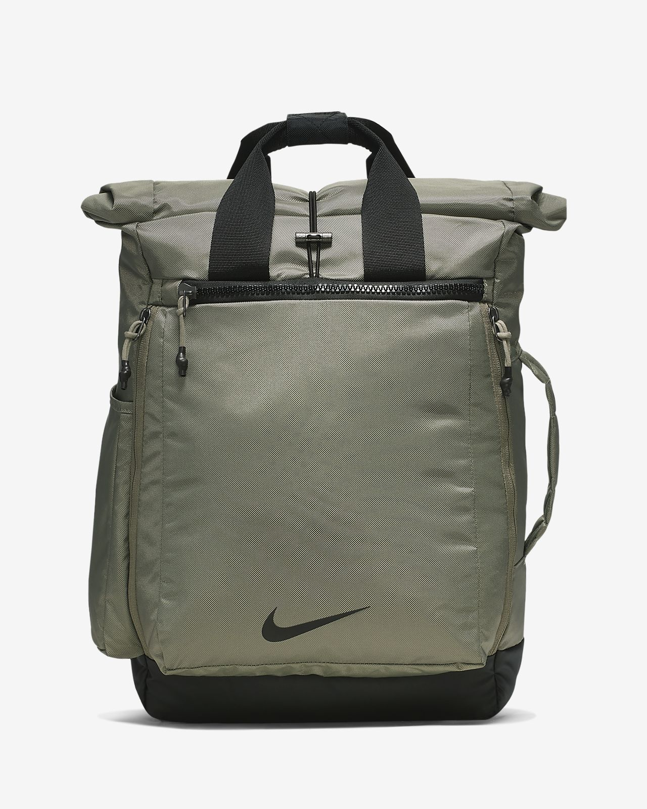 Plecak treningowy Nike Vapor Energy 2.0