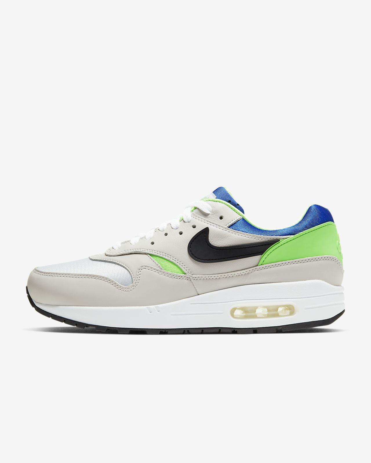 Groß Nike Air Force 1 | Nike Air Winterschuhe | Nike Air
