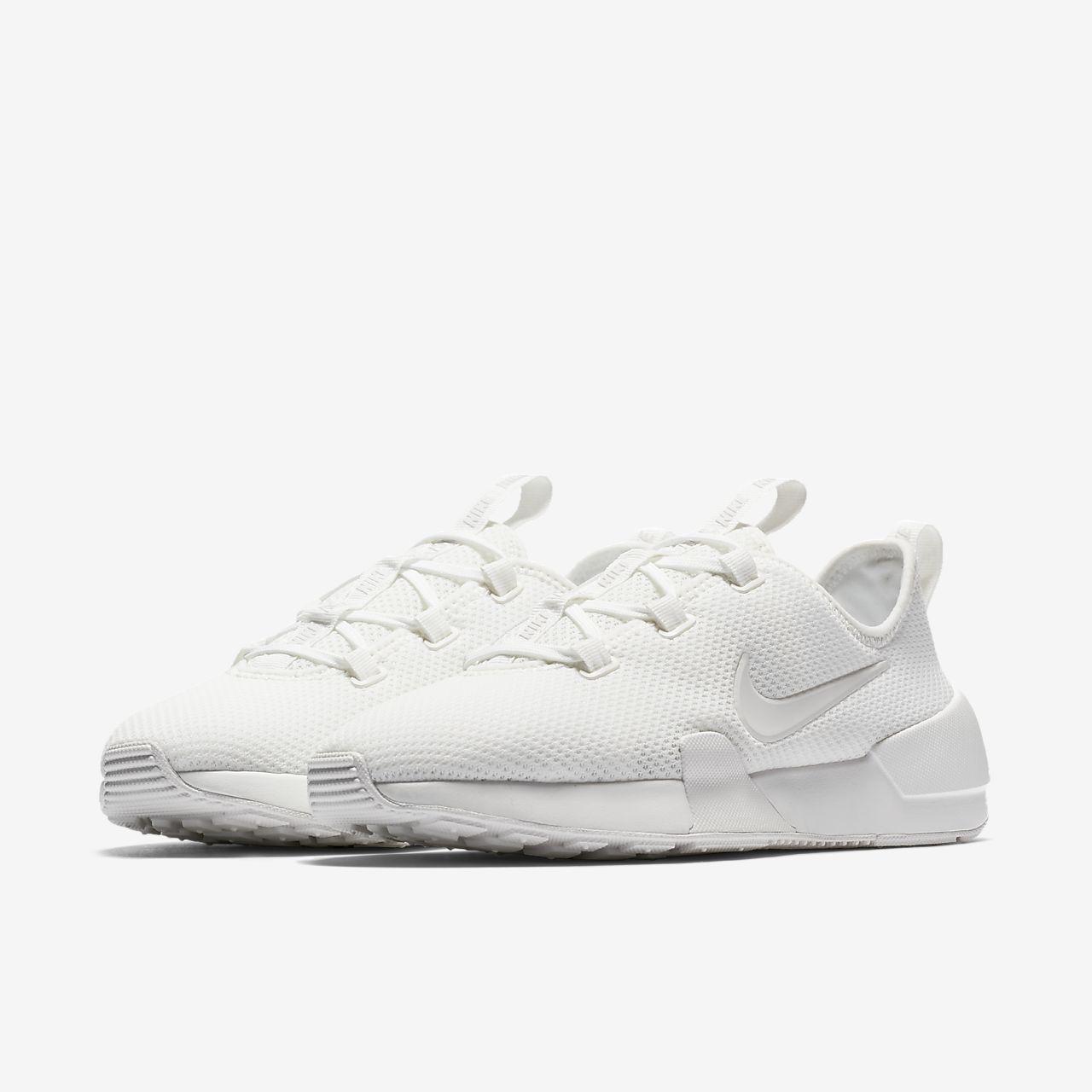 1c120c138290b nike ashin modern lx womens shoe; nike ashin modern run womens shoe