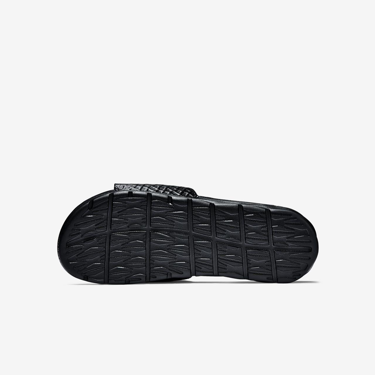 d0b2c414c7bd2 Nike Benassi Solarsoft 2 Men s Slide. Nike.com