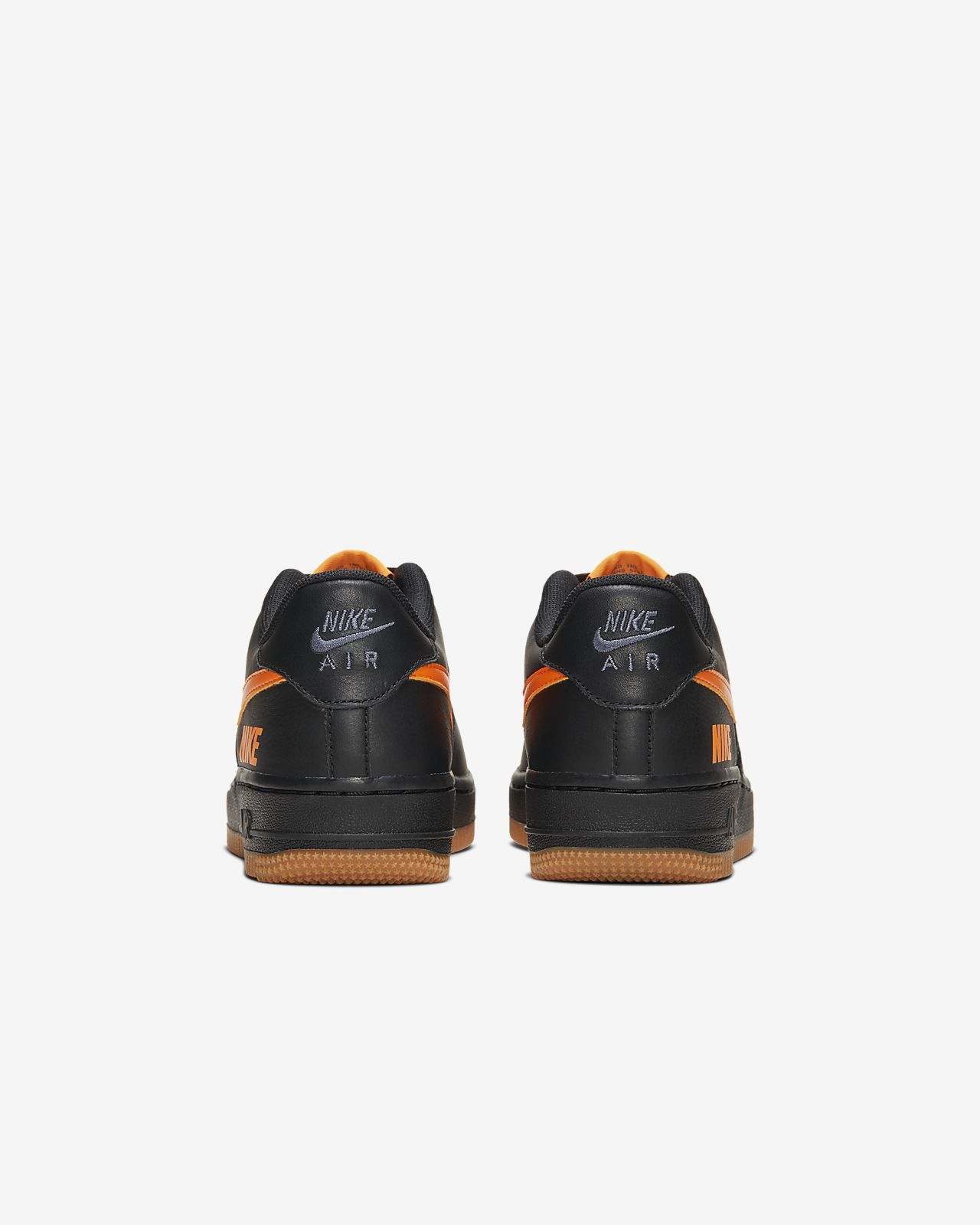 Nike Air Force 1 LV8 5 Kinderschoen