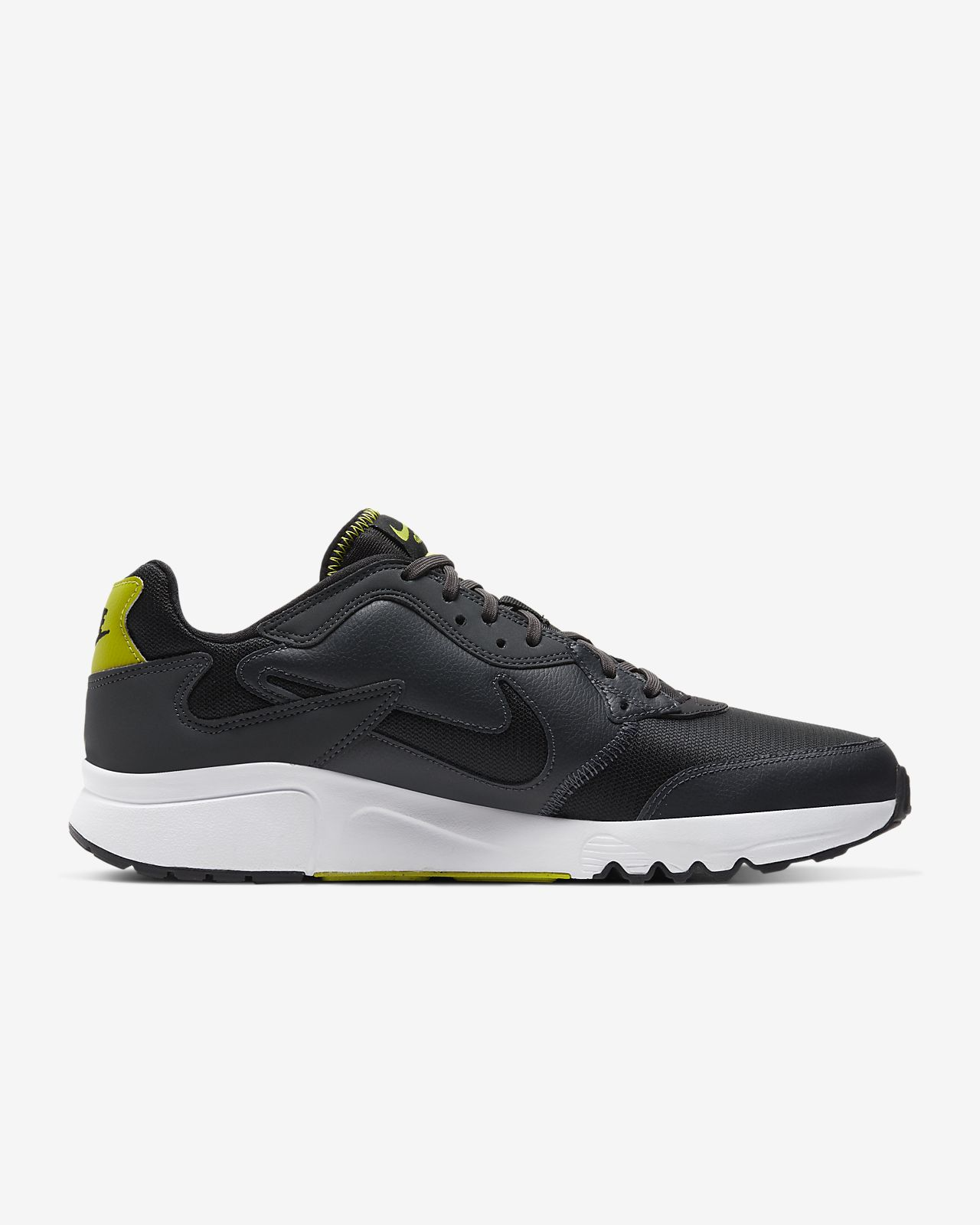Nike Atsuma Men's Shoe