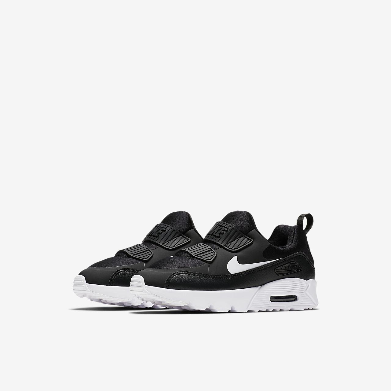 019ed991495 Nike Air Max Tiny 90 Little Kids  Shoe. Nike.com