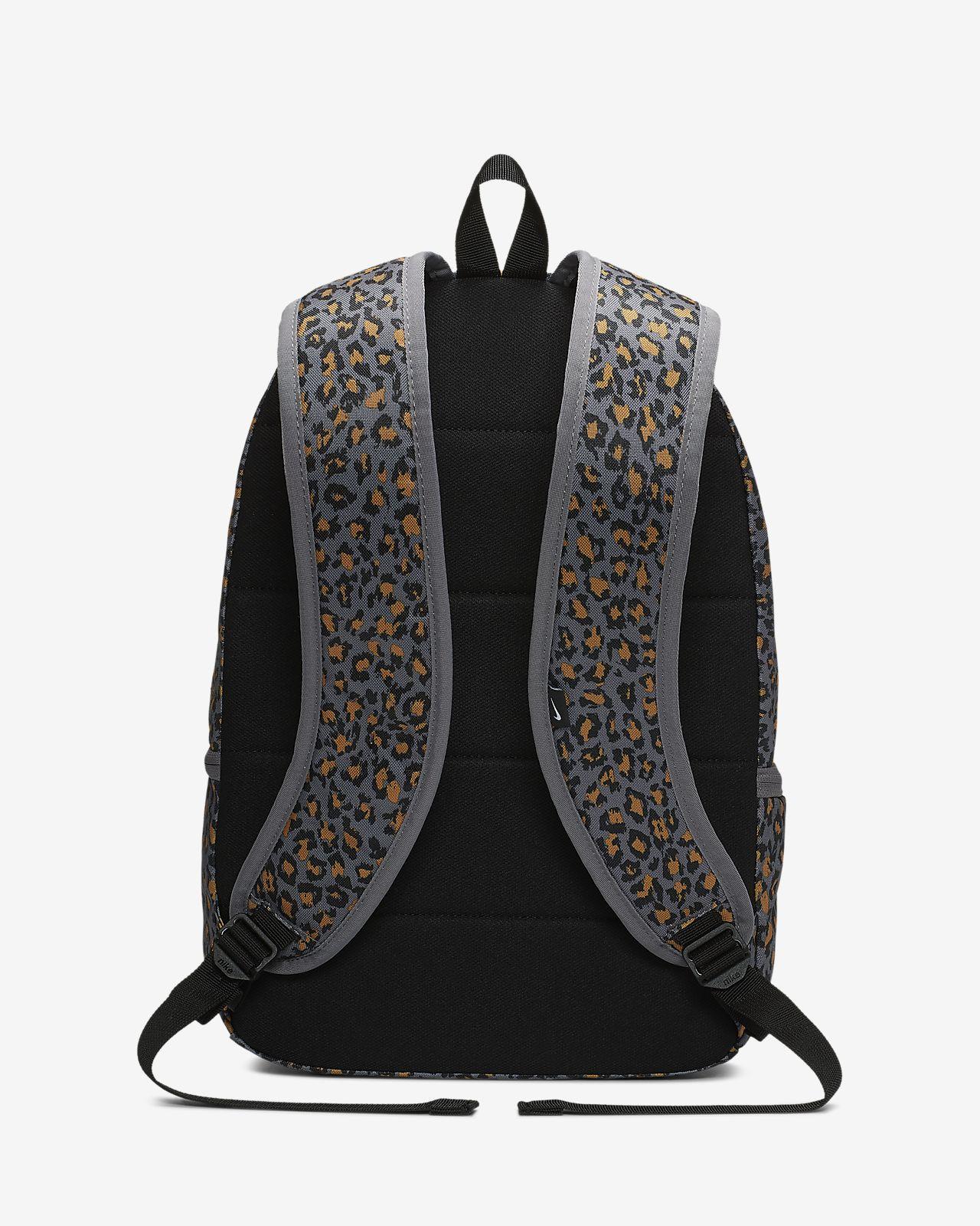 2714dbfedbbda Nike Sportswear Heritage Printed Backpack