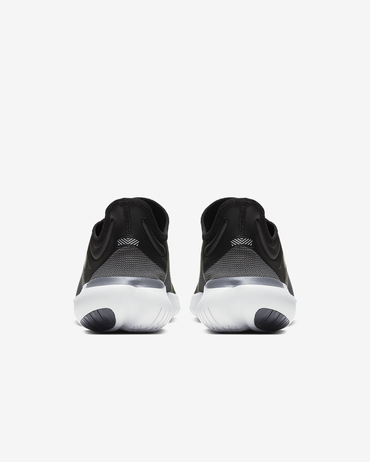 Angemessener Preis Nike Free 5.0 + Schwarz Weiß