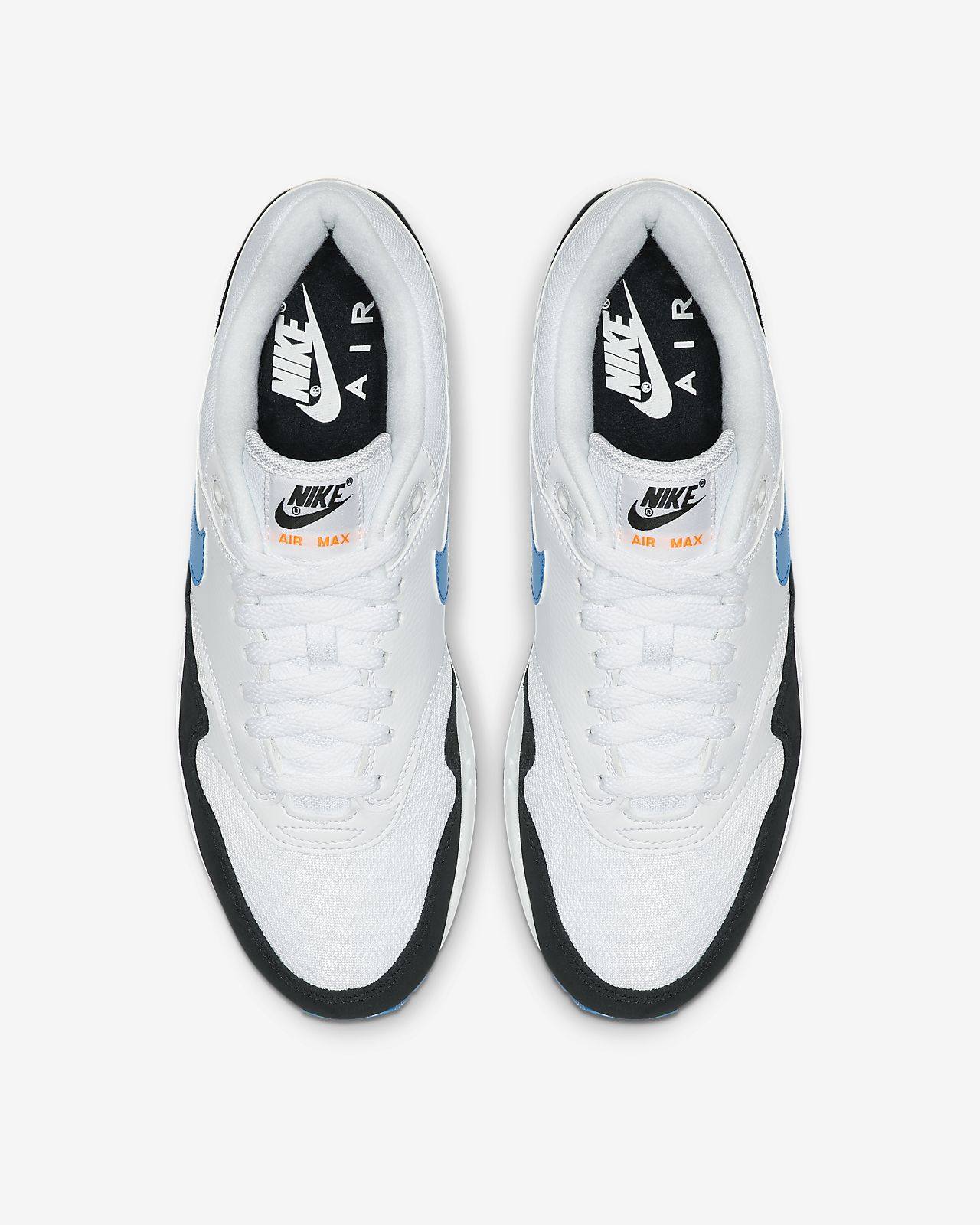 best service e50e2 63d92 ... Nike Air Max 1 Men s Shoe