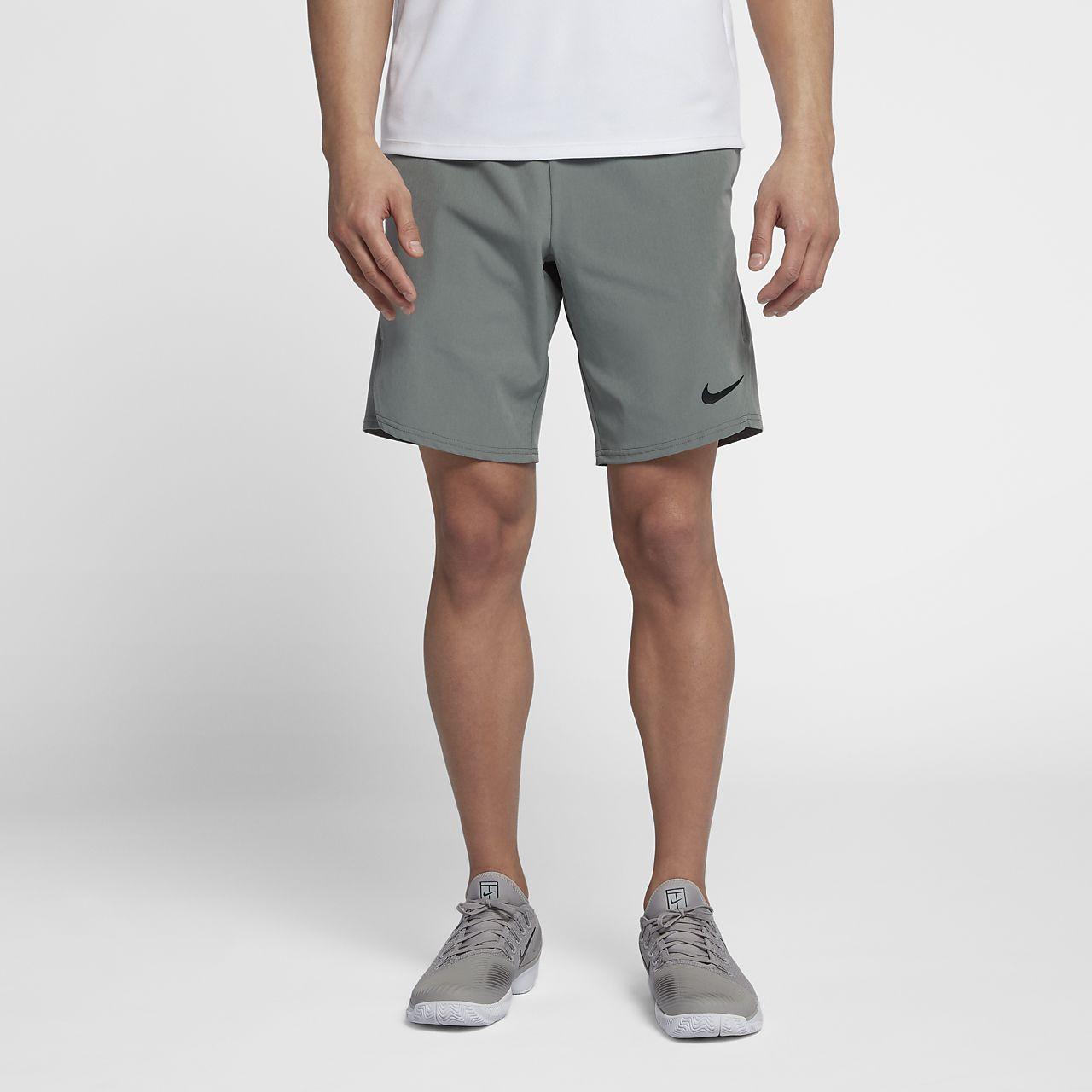 ... NikeCourt Flex Ace Men's 9\