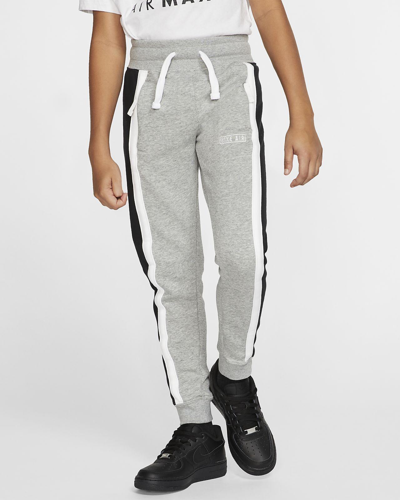 Pantalon Nike Air pour Garçon plus âgé