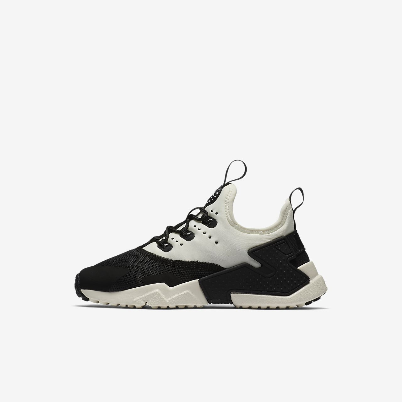 huarache air enfant