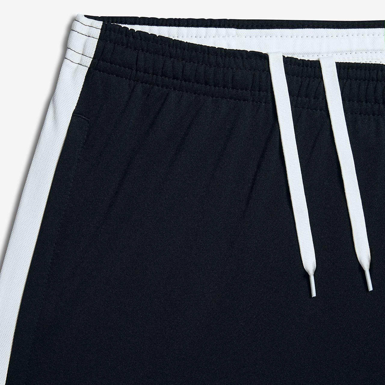 Nike Dri Fit Academy Men S Soccer Pants Nike Com