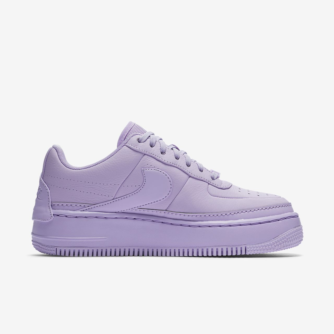 air force 1 jester lilac nz
