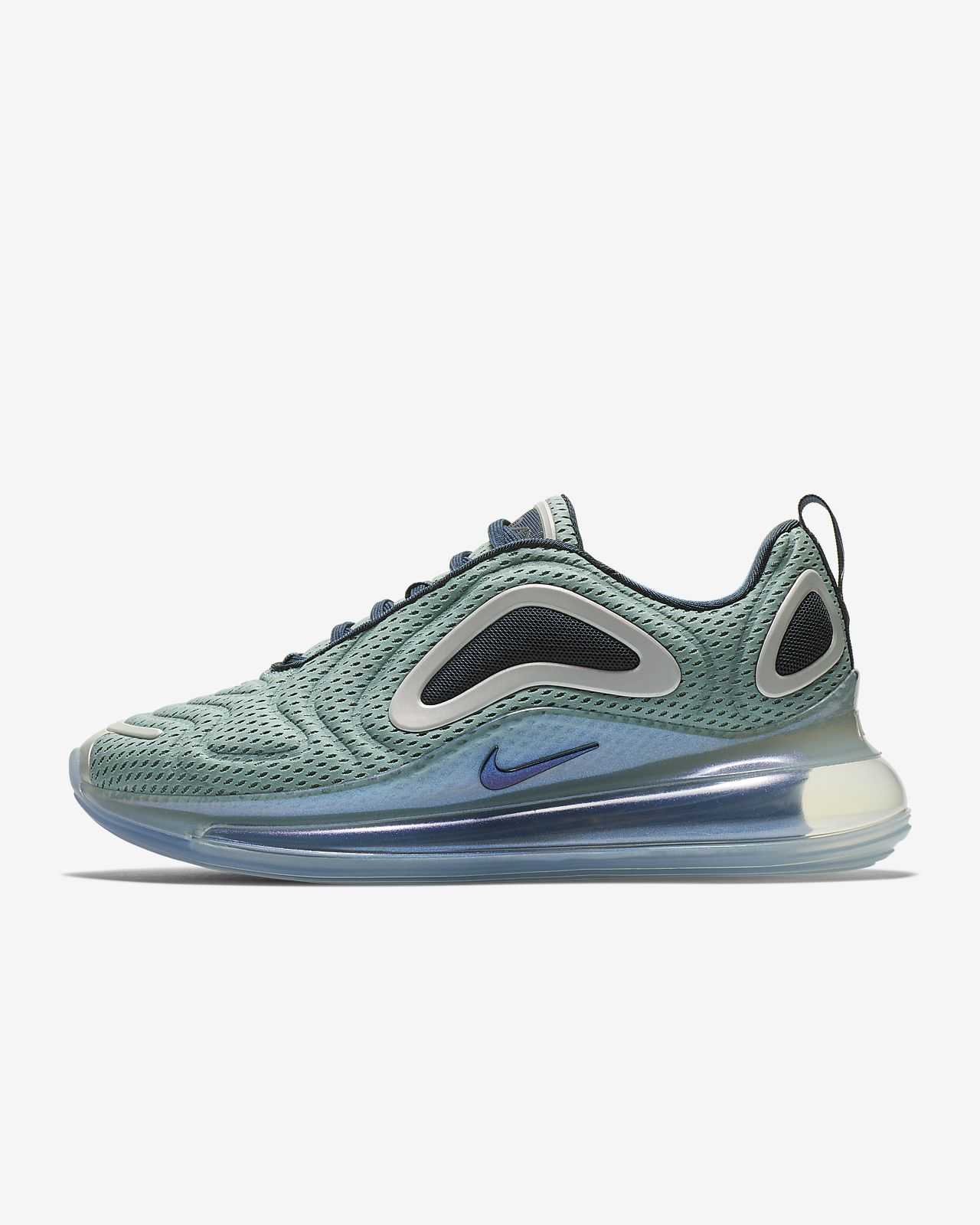 f03ddb79587f Nike Air Max 720 Women s Shoe. Nike.com