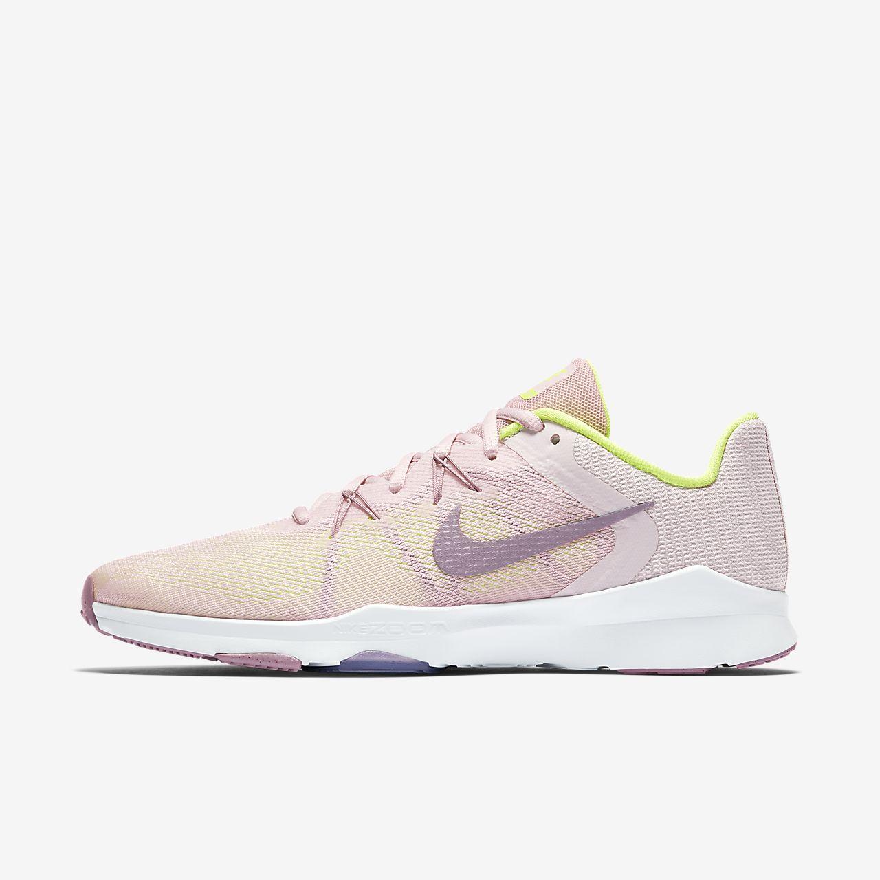 97b7b8da715 ... Nike Zoom Condition TR 2 Womens Training Shoe speical offer e05fc 9d4fc  ...