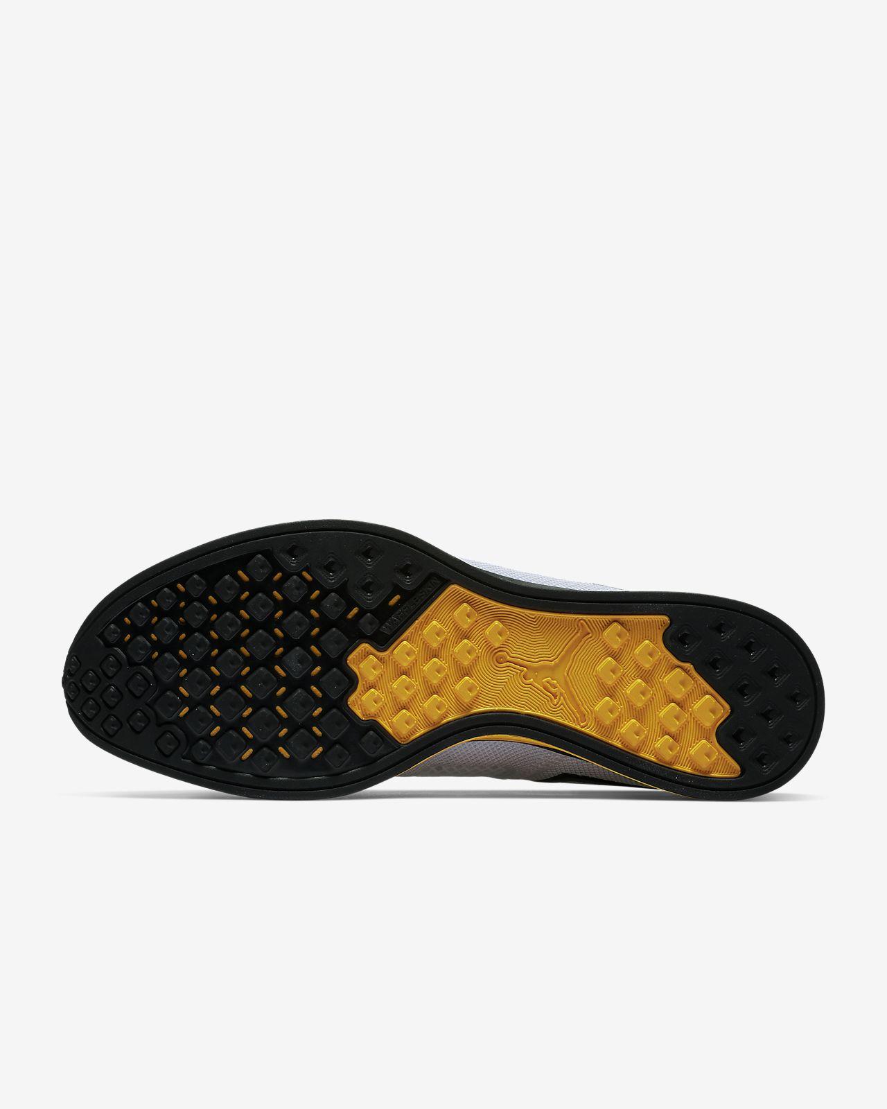 buy popular f7790 db8f2 ... Jordan 89 Racer Men s Training Shoe