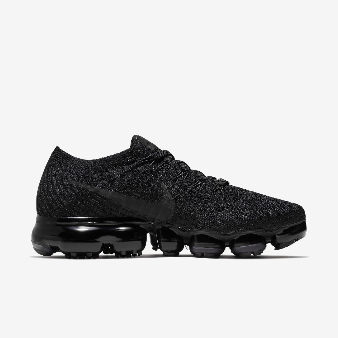 quality design e91e1 a62bd Nike Air VaporMax Flyknit Women's Running Shoe. Nike.com GB