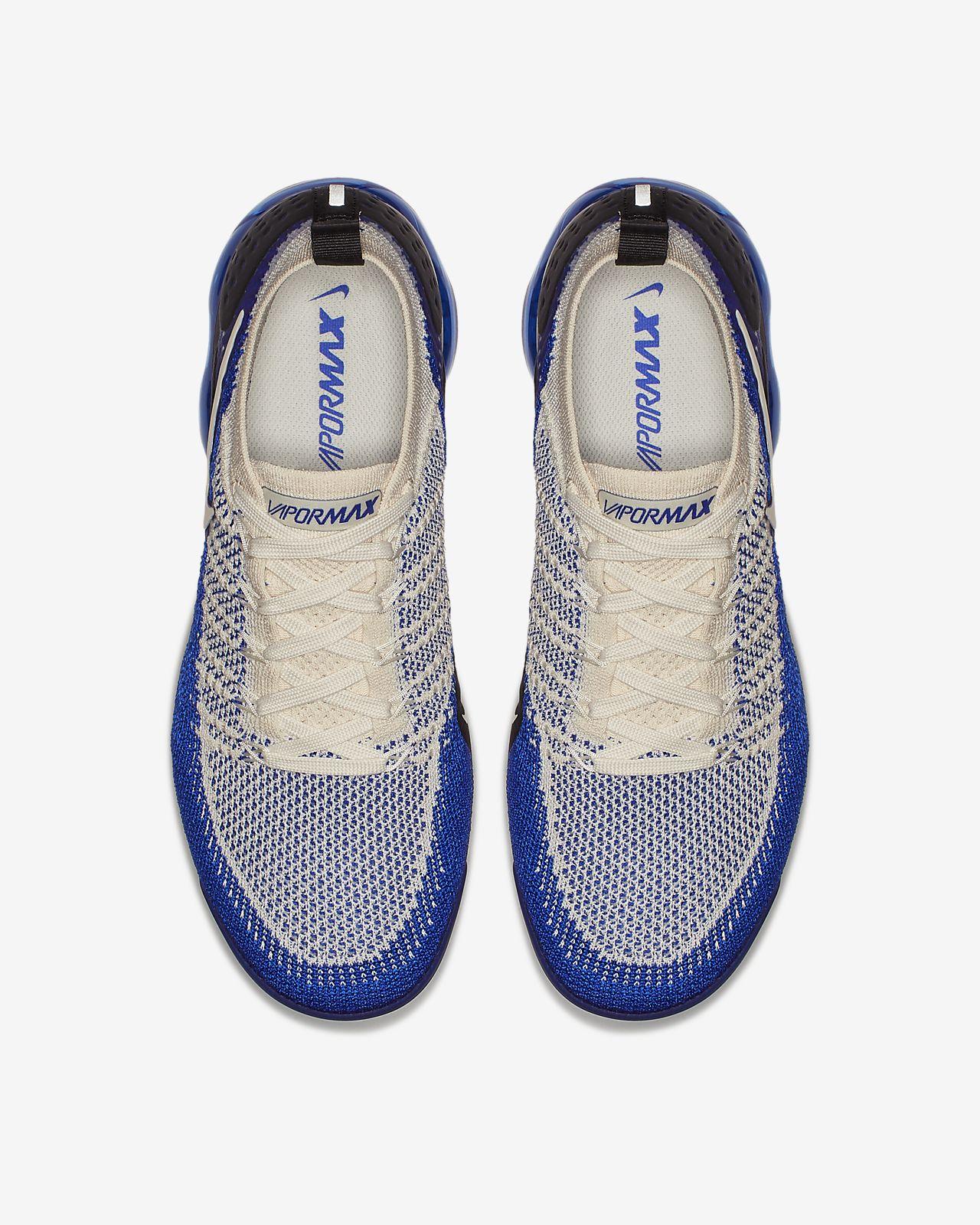d4c706027e8 Nike Air VaporMax Flyknit 2 Shoe. Nike.com NO