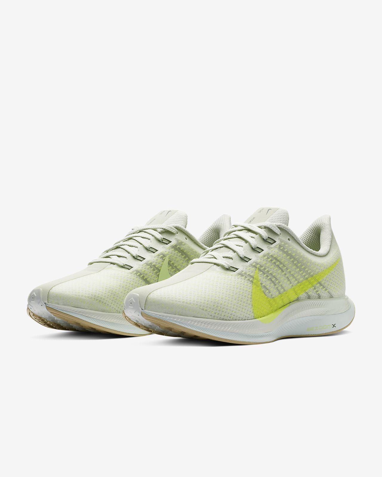 ccf84356f077 Nike Zoom Pegasus Turbo Women s Running Shoe. Nike.com