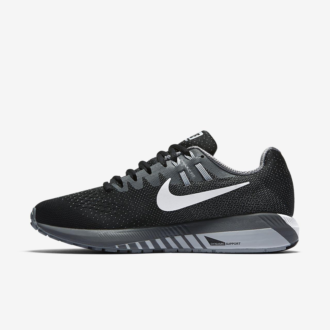 scarpe nike n 20