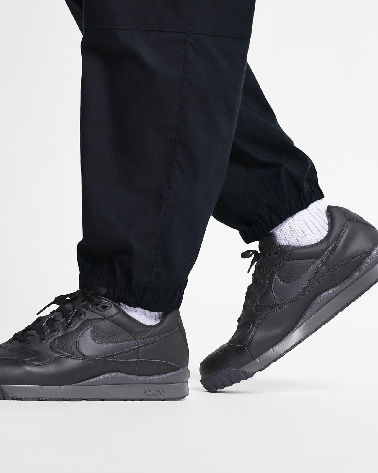 De Pantalon Nike Pour Randonnée Acg Homme nOkw80PX