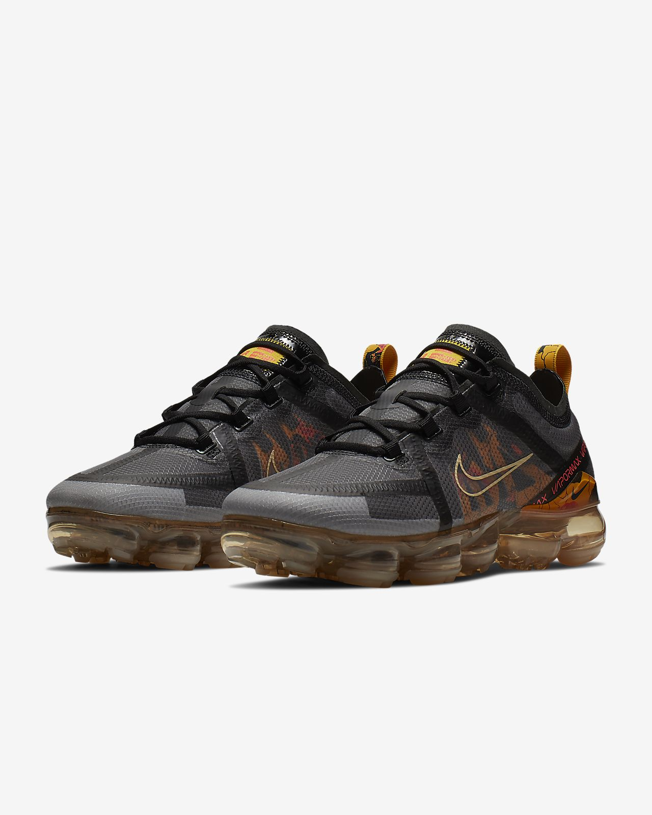 the latest 92a70 bab00 Nike Air VaporMax 2019 SE Women's Shoe