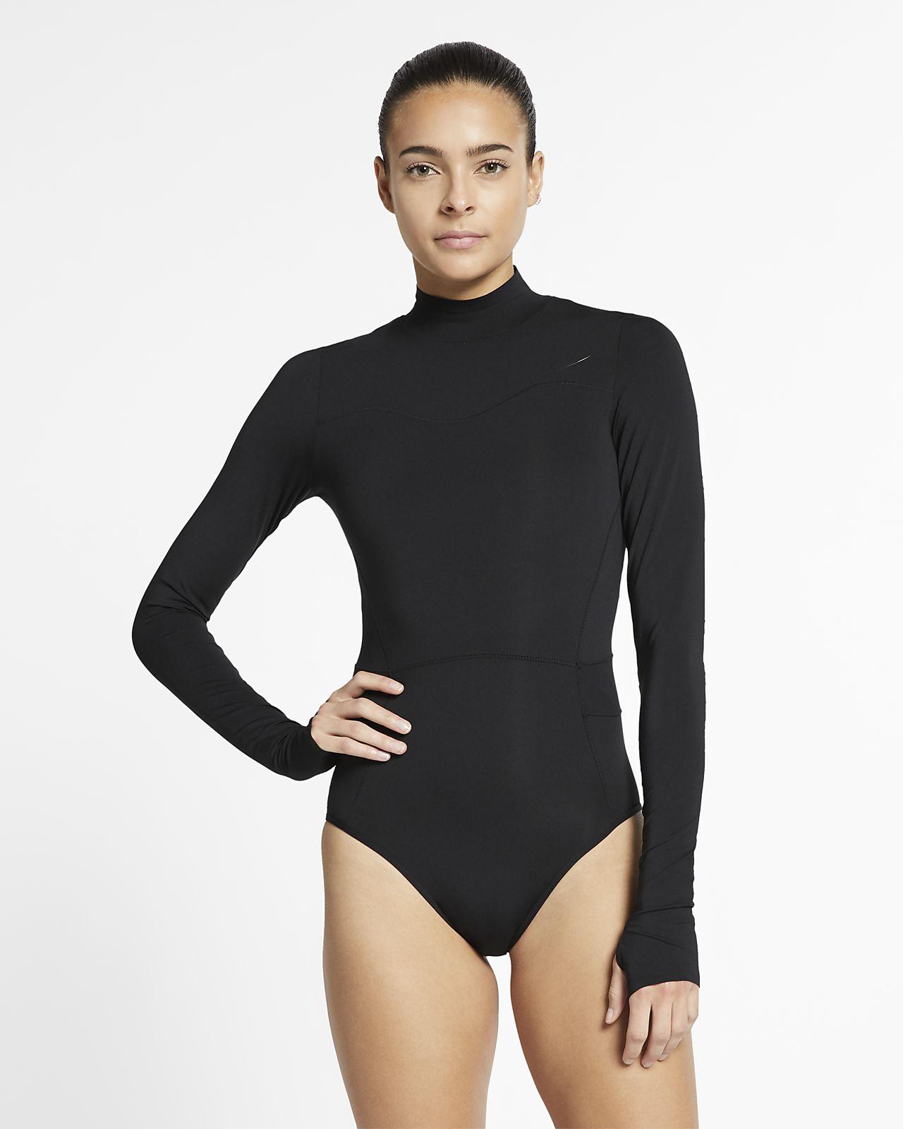 Nike Pro HyperCool Women's Bodysuit
