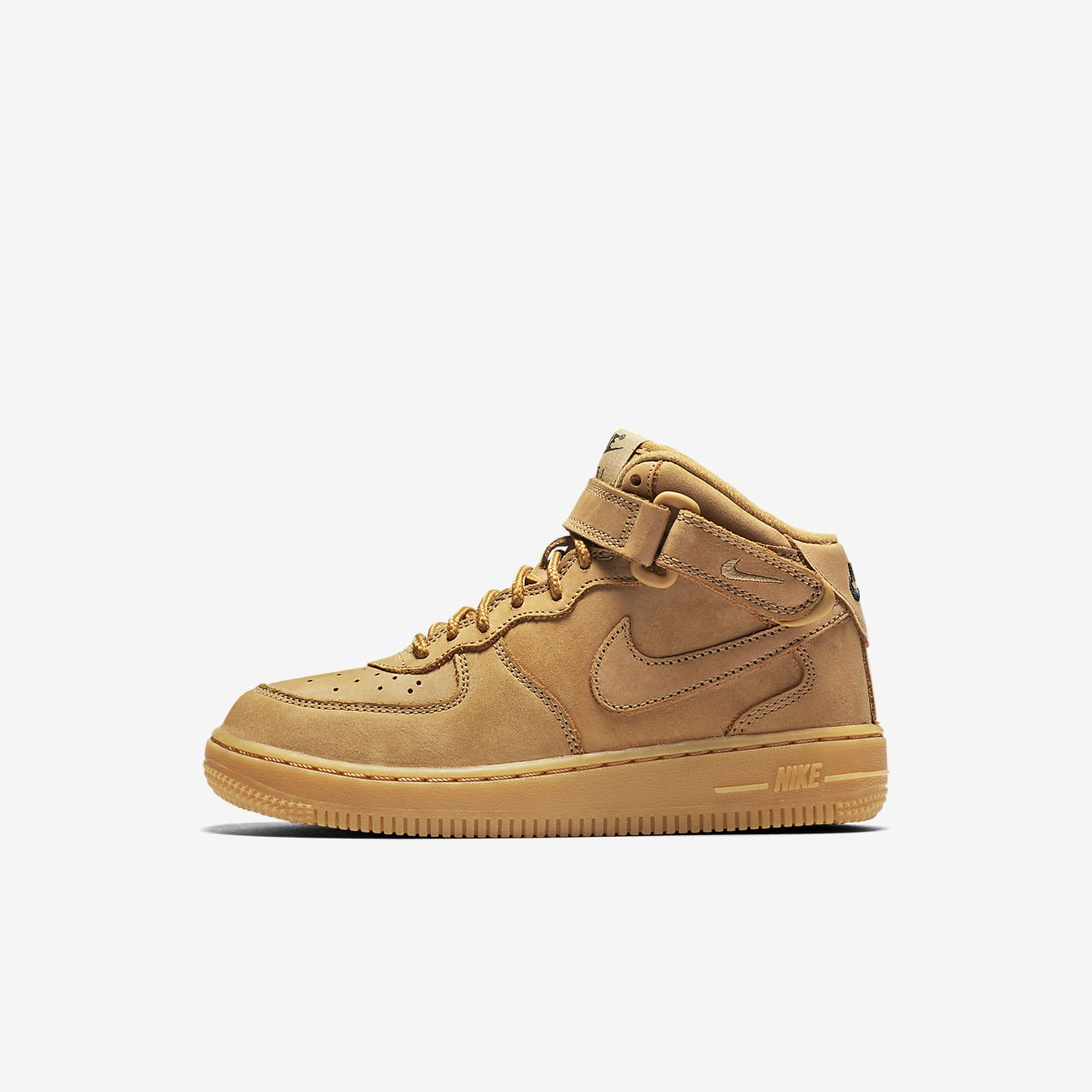 nike air force 1 bambino