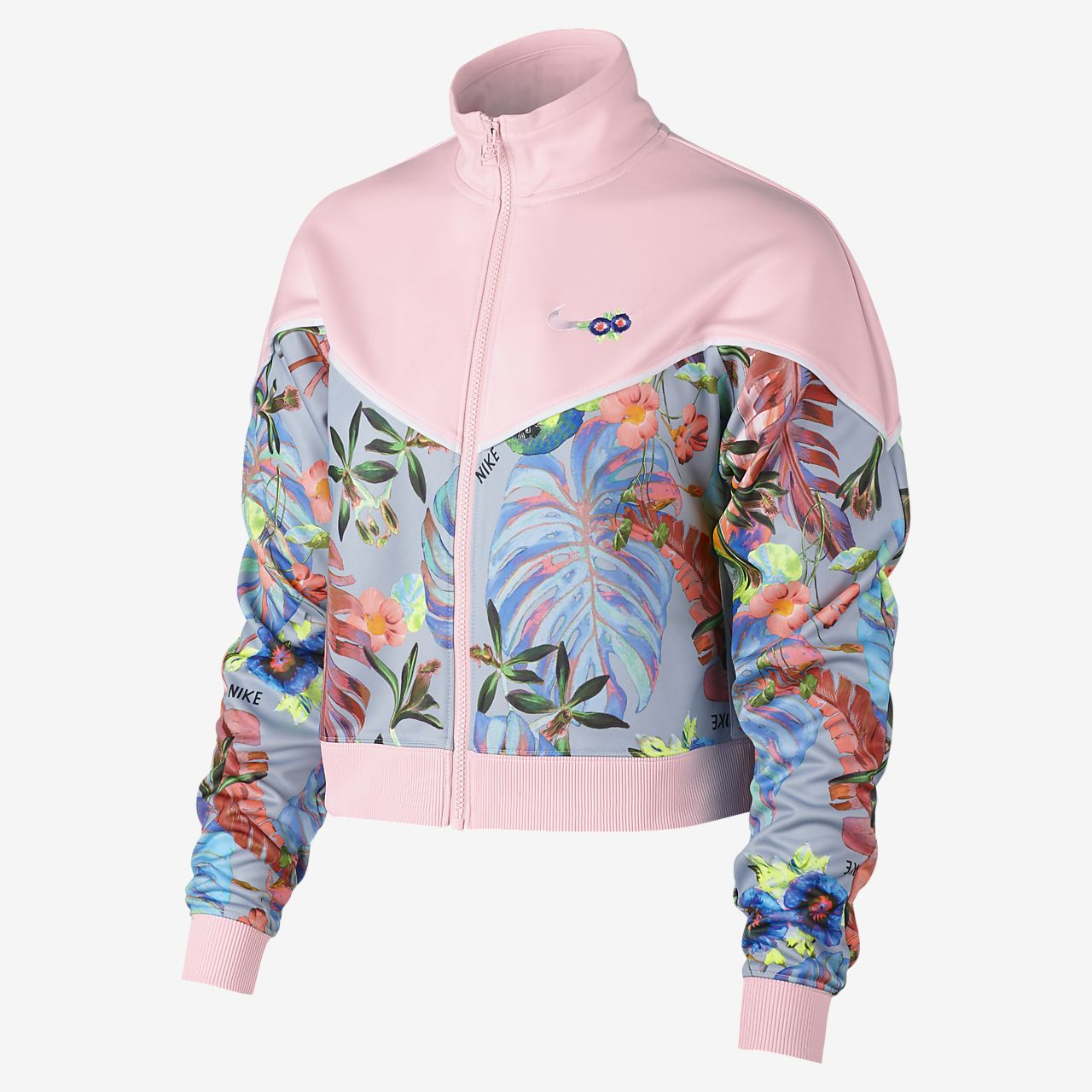 Женская куртка Nike Sportswear