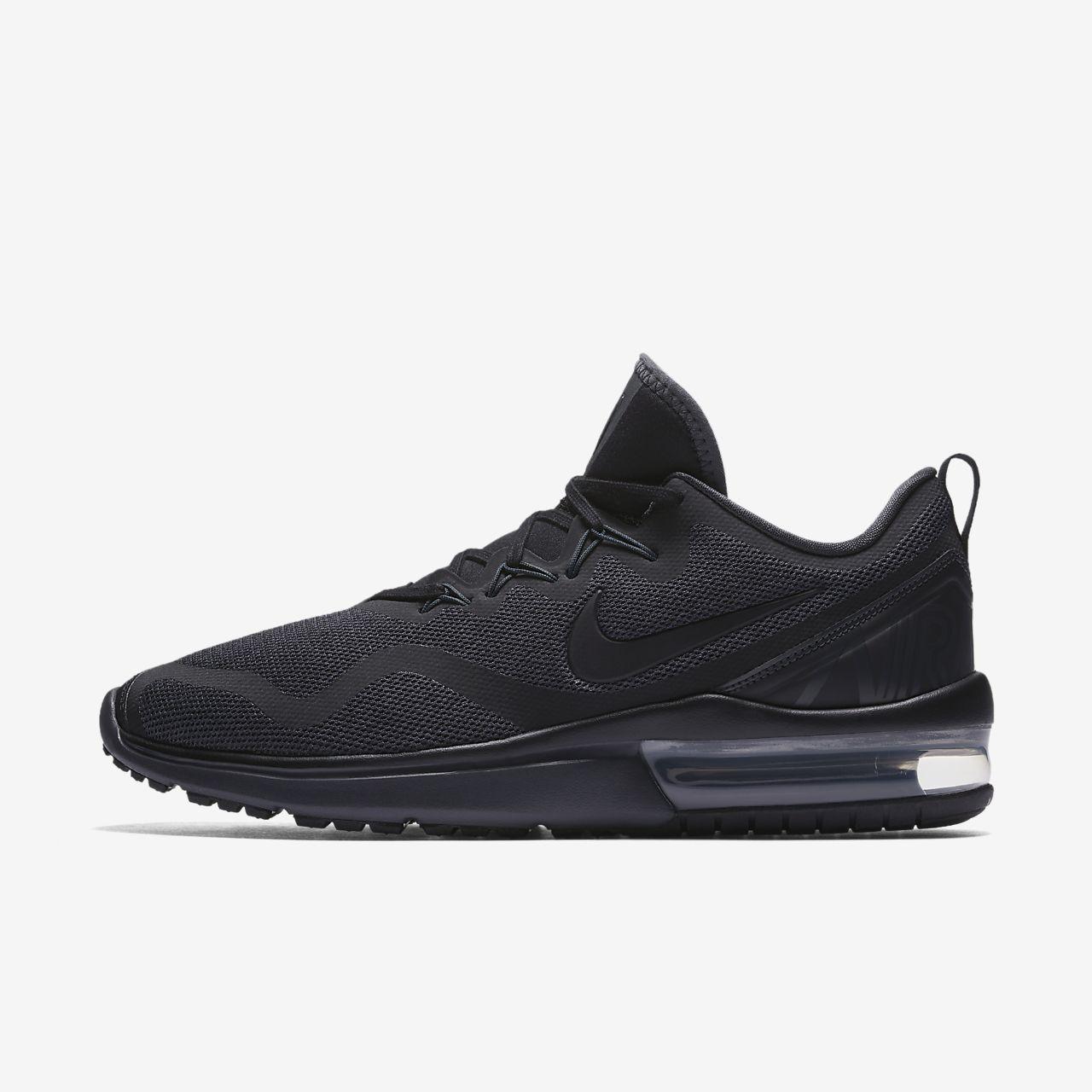 Nike Air Max Fury Men s Running Shoe. Nike.com NL 7e8d128e5