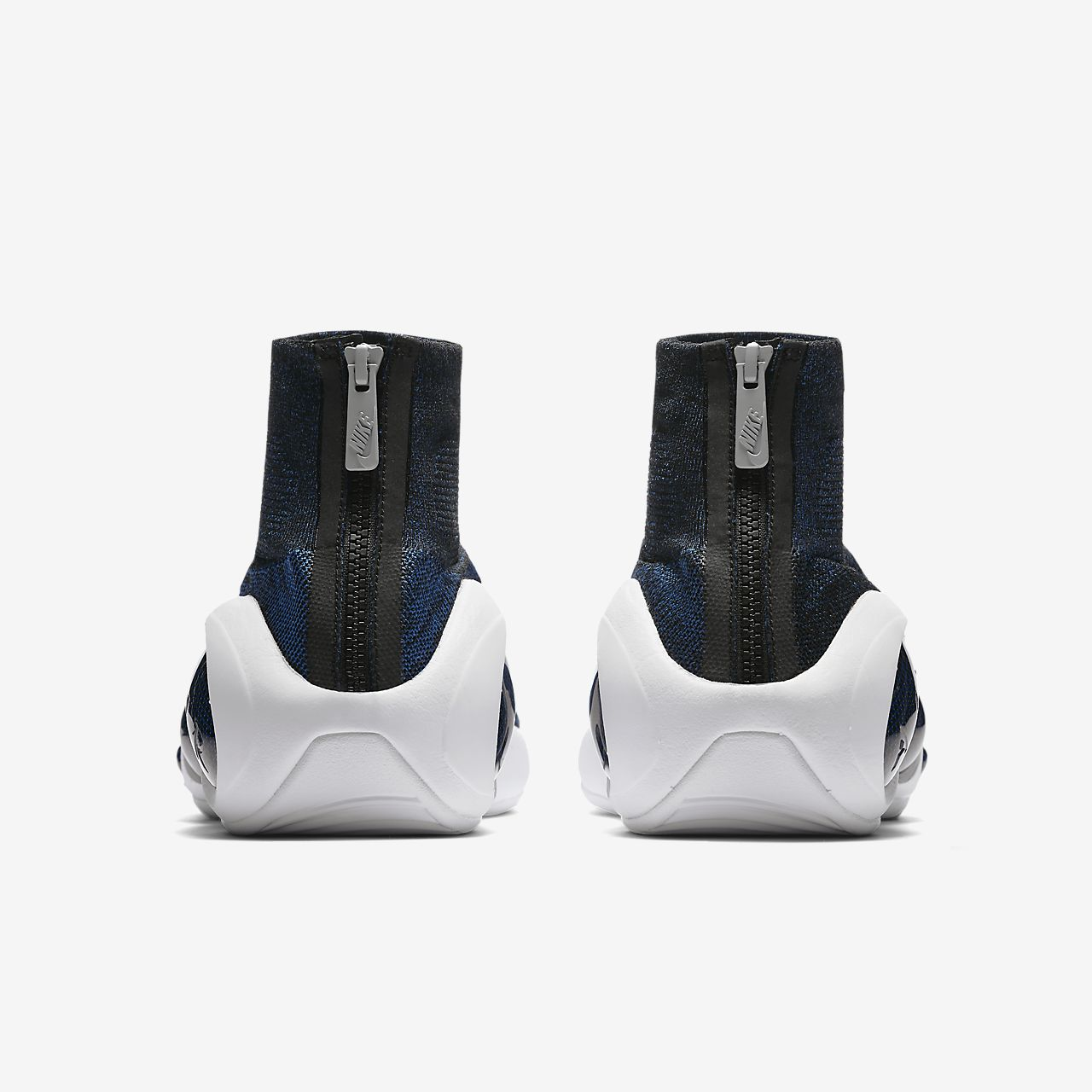 ... Nike Flight Bonafide Men s Shoe 7f7ae6702