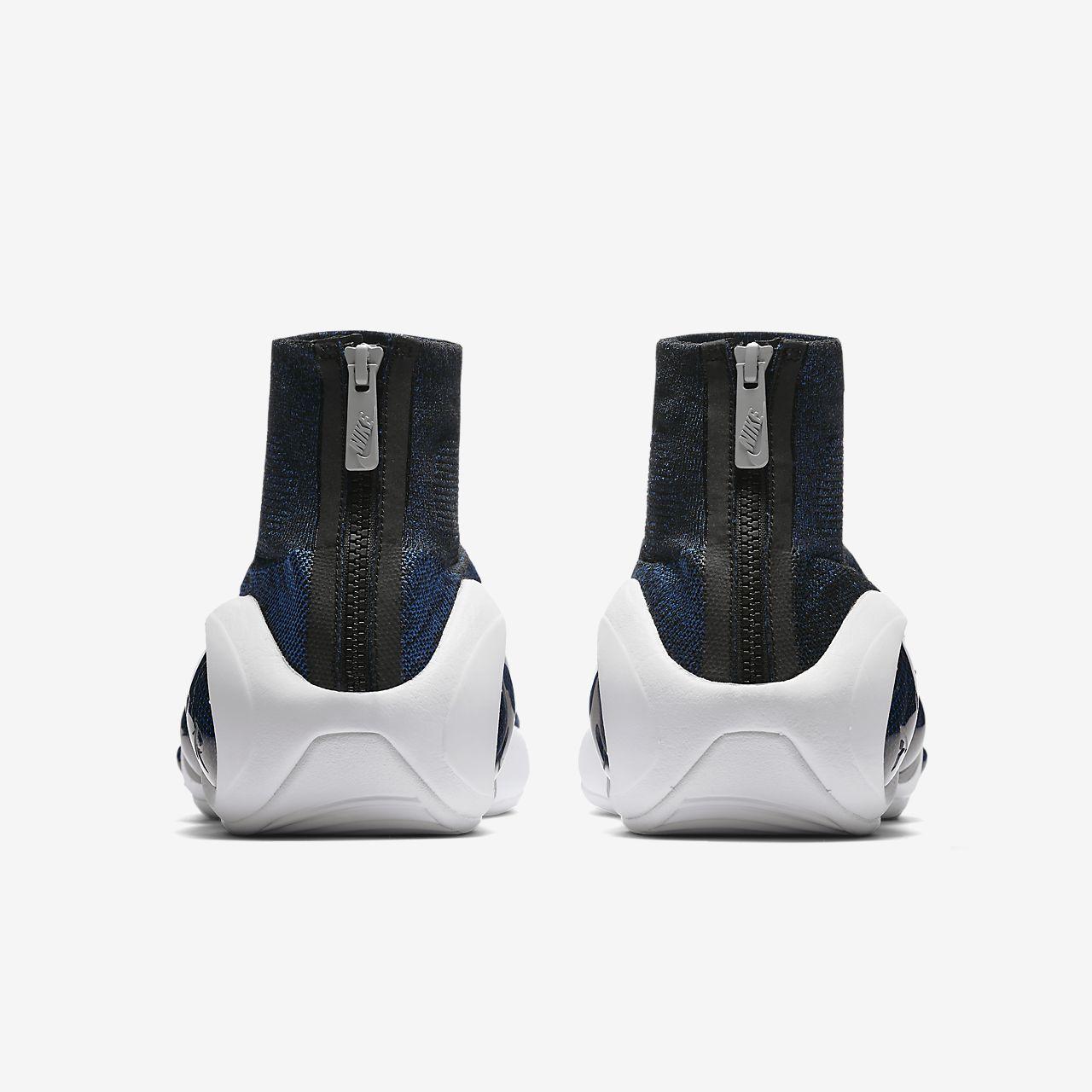 bdbe6a2155ba Nike Flight Bonafide Men s Shoe. Nike.com ZA