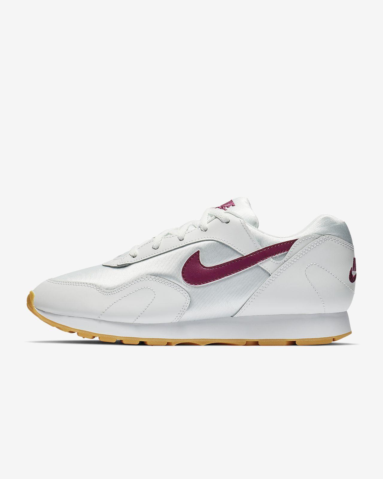Nike Outburst női cipő