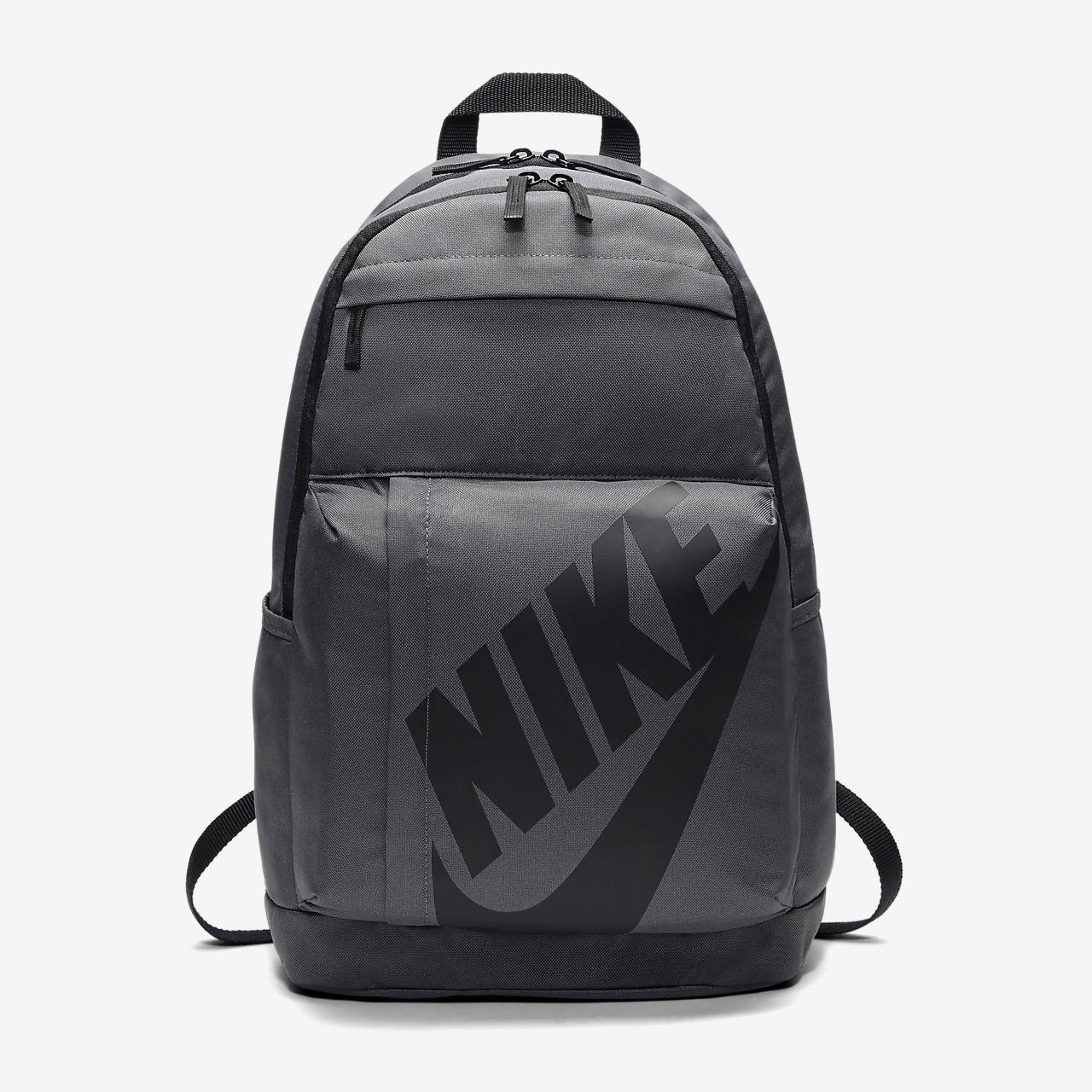 Nike Sportswear Motxilla
