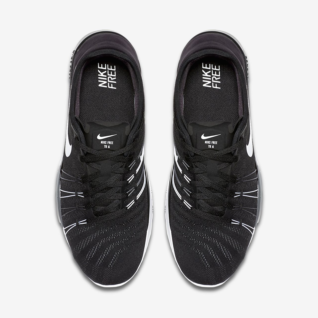 nike free tr 6 men's nz
