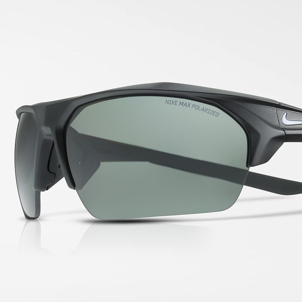 Nike Terminus Polarized Sunglasses