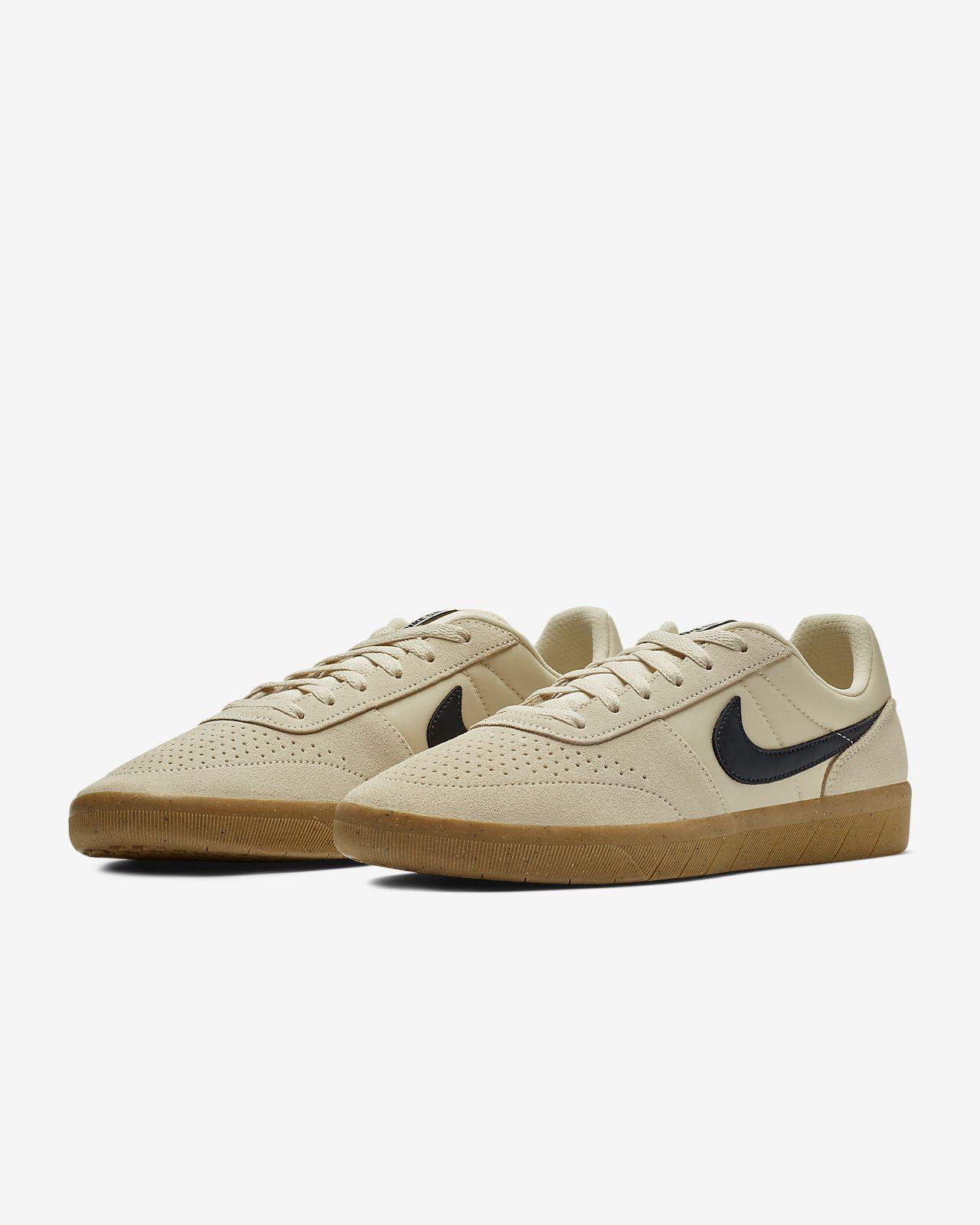 low priced 91544 bf1d2 ... Skateboardsko Nike SB Team Classic för män