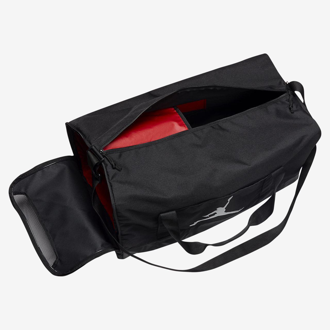 01a65ced5c Un choix unique de nike sac de sport jordan | Achetez une variété de ...