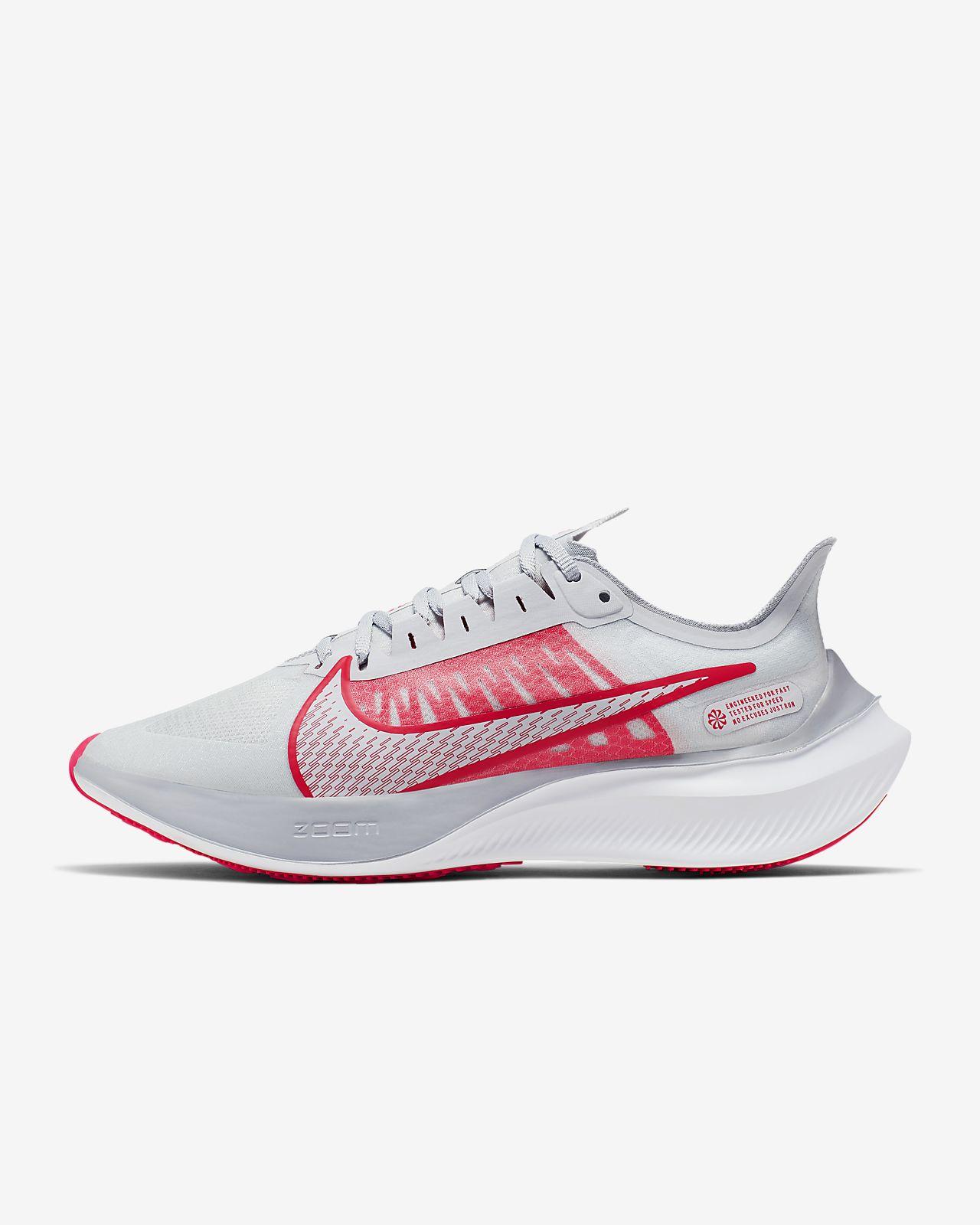 Scarpa da running Nike Zoom Gravity Donna