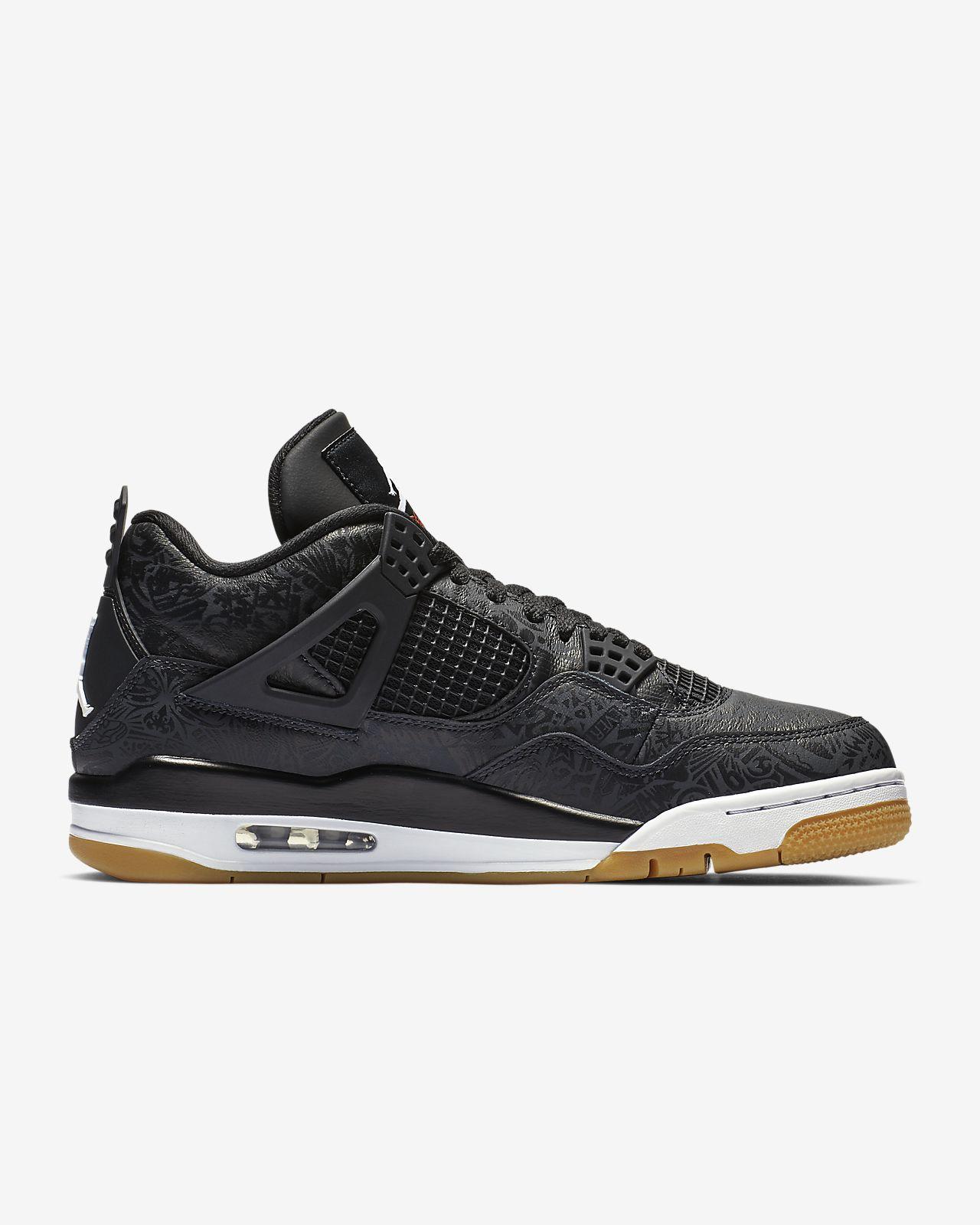 43333525c Air Jordan 4 Retro SE Men s Shoe. Nike.com ID