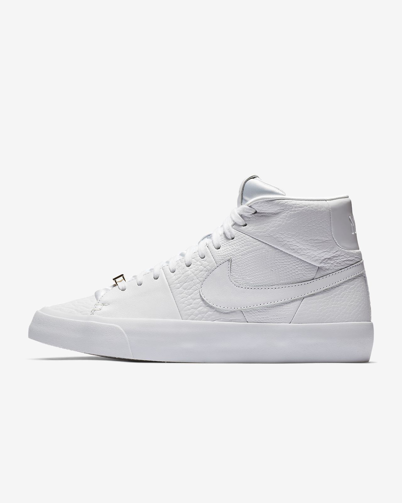 size 40 d4c3f 72b1f Low Resolution Nike Blazer Royal QS Mens Shoe Nike Blazer Royal QS Mens  Shoe