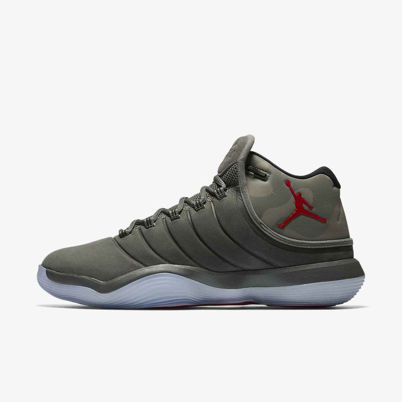 vapor nike tennis shoes womens nike jordans